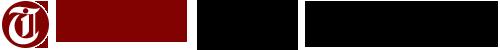 Logo JSN TIME